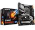 Gigabyte Z590 GAMING X ATX (für i3, i5, i7 [Sockel LGA1200], Z590 Express, PCIe 4.0)