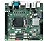Mitac PH13CMI-H420E-12V Mini-iTX (Intel H420E) [12V DC-in]
